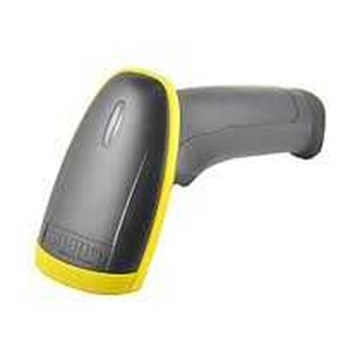 BARCODE SCANNER SNAP 5100