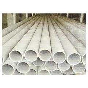 Pipa/ Tubing Seamless Stainless Steel ASTM A312 ( TP304, TP304L, TP316, TP316L, TP316Ti, TP321, TP317L, TP310S, TP347H, 904L, etc)