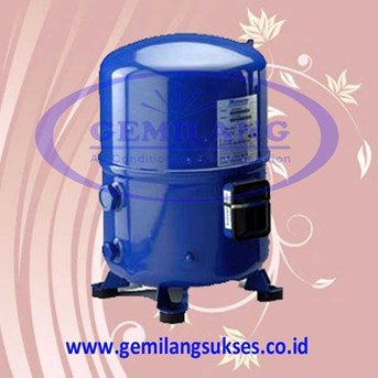 Jual Reciprocating Compressor Danfoss Maneurp MTZ100HS4VE