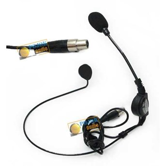 Accessories Microphone Headset HT 011 K3