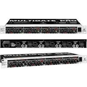 Behringer XR 4400 Multigate 4 Chanel