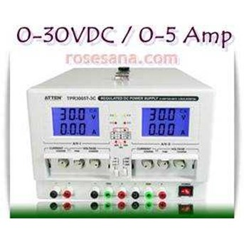 TPR3005T-3C variable DC power supply