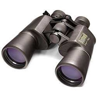 BUSHNELL Legacy WP 10-22x 50mm