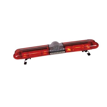 LIGHT BAR ROTATOR
