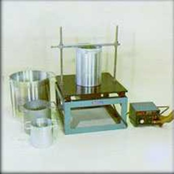 Bulk Density Test Set AG-800