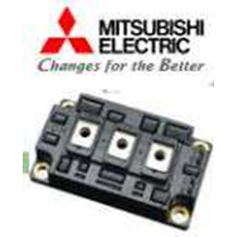MITSUBISHI IPM Modules