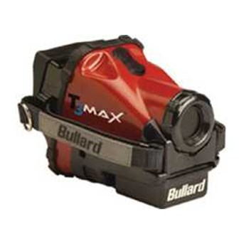 T3MAX Thermal Imager BULLARD - Fire Protection