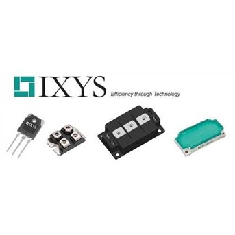 IXYS Diode Modules