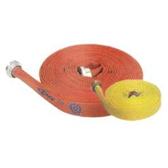 Syntex Unidur FP OSW- Fire Protection