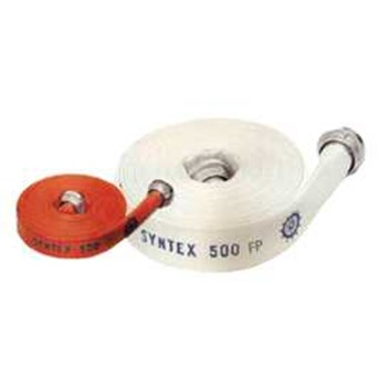 Syntex 500 FP OSW - Fire Protection
