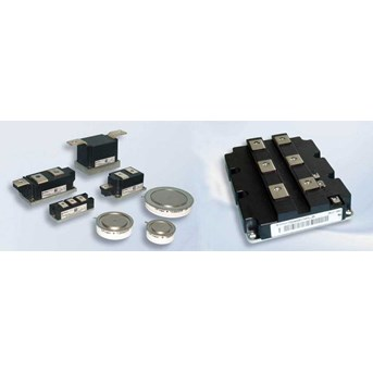 INEC Diode Modules