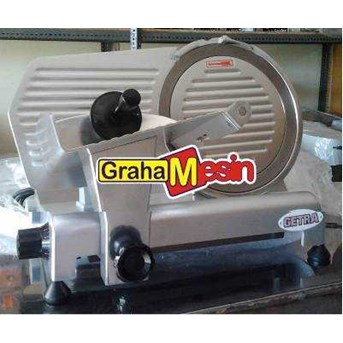 Alat Pengiris Daging Mesin Meat Slicer Daging
