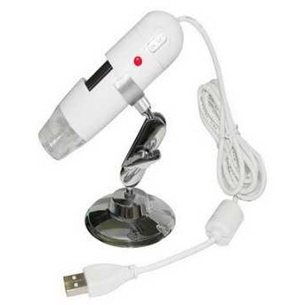 Digital Microscope Camera CY-800B