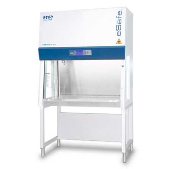 eSafe ® Class II, Biological Safety Cabinets