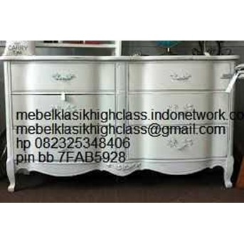 MEBEL ASLI JEPARA BUFFET TV MEJA TV KLASIK HIGH CLASS JUAL BUFFET TV MEJA TV UKIR BUFFET TV MEJA TV ANTIK BUFFET TV MEJA TV JATI JEPARA