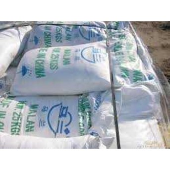 DIJUAL SODIUM BICARBONATE ( BAKING SODA) EX MALAN CHINA SPECIAL PRICE