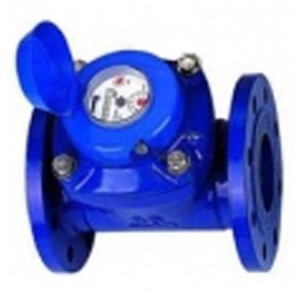 AMICO 3 INCH 80MM water meter