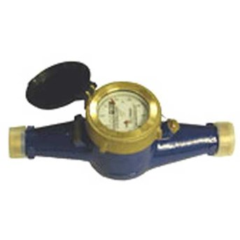 AMICO 1/ 2 INCH 15MM FLOW METER
