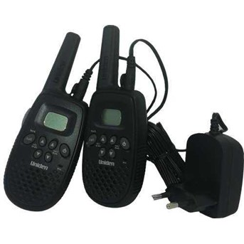 Uniden Walky Talky GMR2201
