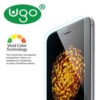 UGOScreen - Anti Gores Premium Glare HD