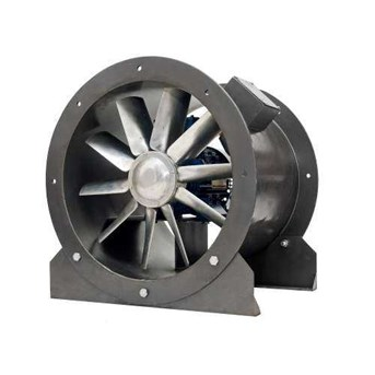 Axial Fan Direct