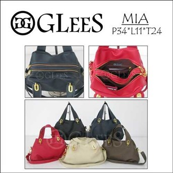 Angely GLEES BAG