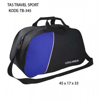 Espro Tas Travel Sport TB-345