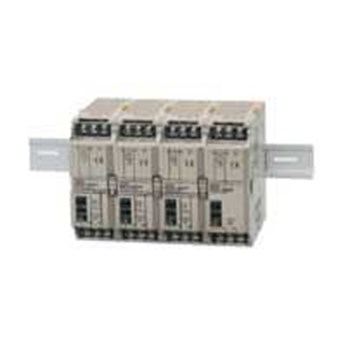 Omron Switch Mode Power Supply S8TS