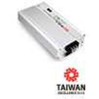 Meanwell AC-DC Power Supply HEP Series