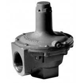 289 Series Relief Valves / Backpressure Regulators