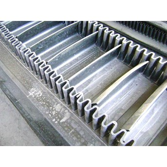 DISTRIBUTOR INCLINE, GRAVITY ROLLER, TROUGH ROLLER