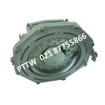 Distributor Lampu LED ExplosionProof Khj 60 Watt Indonesia