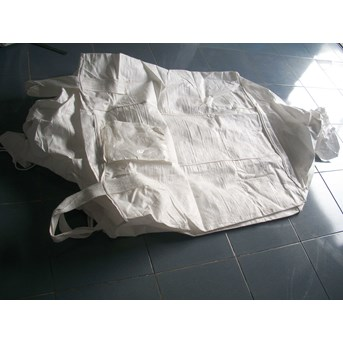 Produk Jumbo Bag (Cahyoutomo Supplier)