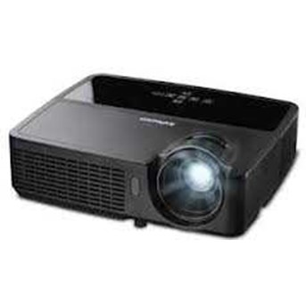 PROJECTOR INFOCUS IN124A