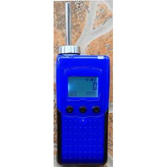 Portable Ozone Meter GS100 Serial