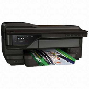 HP Officejet 7612 (A3)