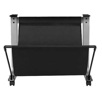 HP Designjet T120 24in Stand