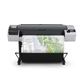 HP Designjet T795 - 44inch