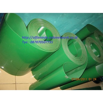 DISTRIBUTOR, AGEN, SUPPLIER BELT CONVEYOR DI BOGOR
