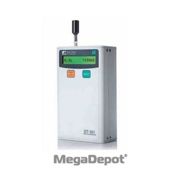 Particle Counter GT-321 Metone Instrument