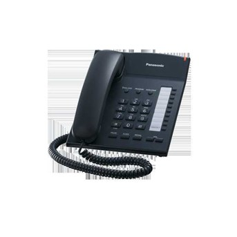 Telpon Panasonic KX-TS820ND