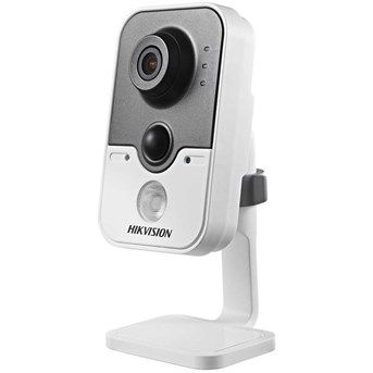 Hikvision DS-2CD2420F-W