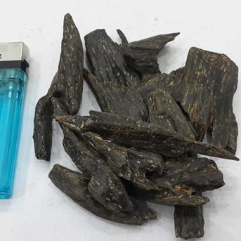 Sanai Artificial/Industrial Agarwood
