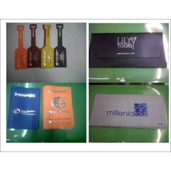 Percetakan Dompet Passport