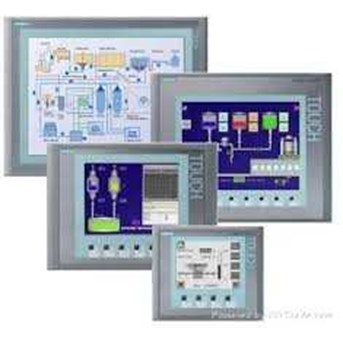 Jual Siemens Touch screen 6AV6 671-1CB00-0AX2