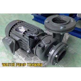 jual WATER PUMP TAIWAN