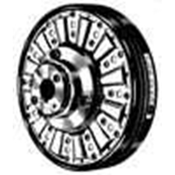 Jual Shinko Clutch Brake SFC-650/IMS