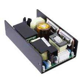Power One Power Supply MBC250-1012G