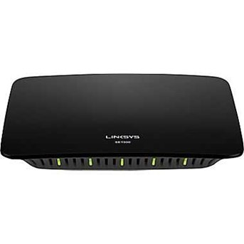 DISTRIBUTOR LINKSYS SWITCHES and ROUTERS
