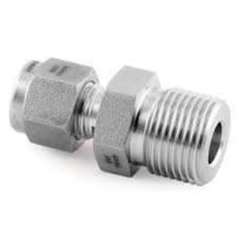 Male Connector Fitok